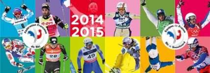La Fédération Française de Ski