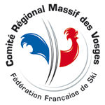 F.F.S. - Comité Régional du Massif des Vosges