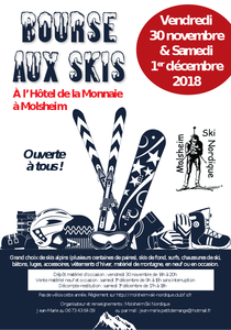 thumb affiche bourse skis 2018 vertic