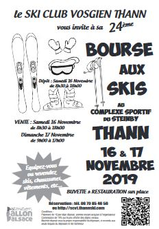 scvt bourse skis 2018 flyer min