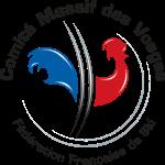 F.F.S. - Comité de Ski du Massif des Vosges - Ligue Grand Est